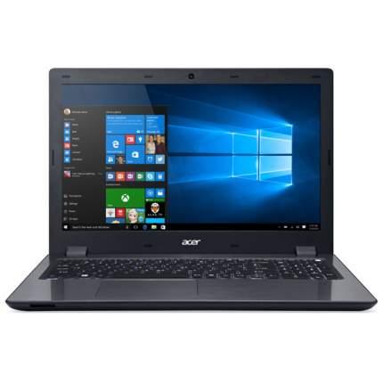 Ноутбук Acer Aspire V5-591G-75ZA NX.G66ER.012
