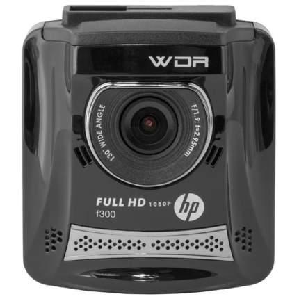 Видеорегистратор HP f300