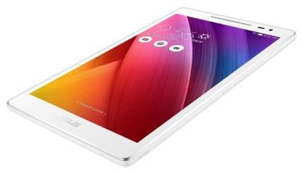 """Планшет ASUS Zenpad Z380KL 8"""" 16Gb LTE White (1B014A)"""