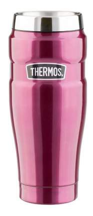 Термокружка Thermos King 0.47 л