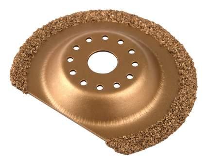 Сегментный пильный диск универсальный для реноватора Sturm! MF5630C-995