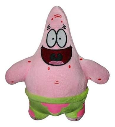 Мягкая игрушка Gulliver Патрик 18 см