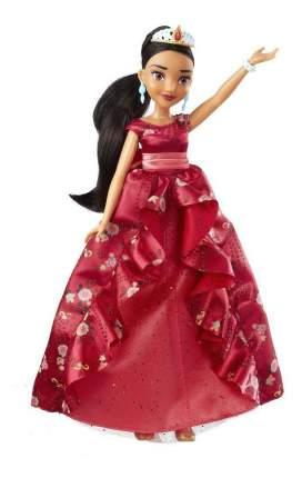 Кукла Disney Elena Avalor b7370