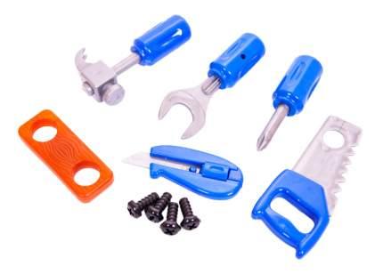 Чудо-чемоданчик. набор инструментов pt-00457