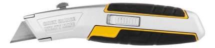 Нож трапециевидный JCB JLC005