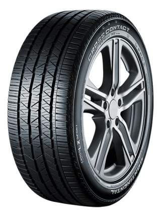 Шины Continental CrossContact LX Sport 245/50R20 102H(354249)