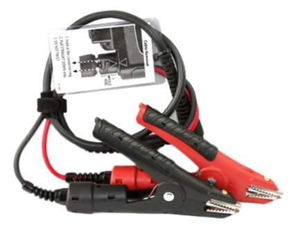 Измерительный кабель Midtronics A250