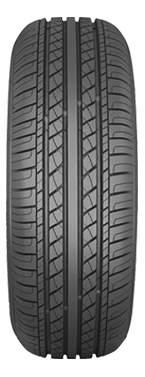 Шины GT Radial Champiro VP1 155/70 R13 75 T (100A1733)