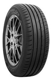 Шины TOYO Proxes CF2 215/65 R16 98H (TS00208)