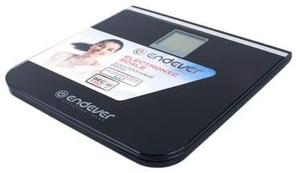 весы напольные Endever FS-540