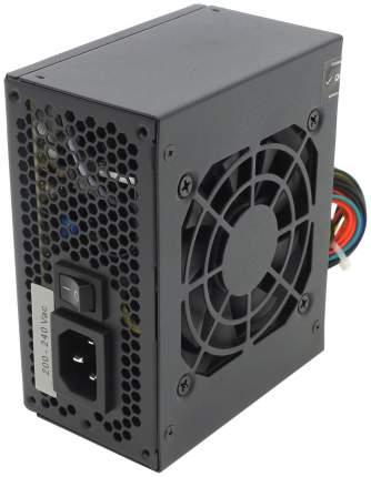 Блок питания компьютера AeroCool SFX 400
