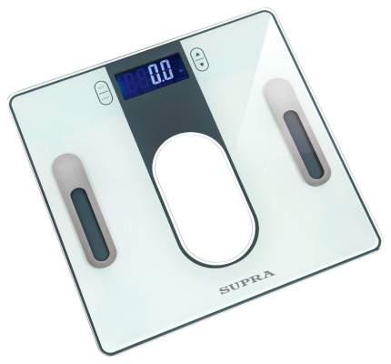 весы напольные Supra BSS-6300
