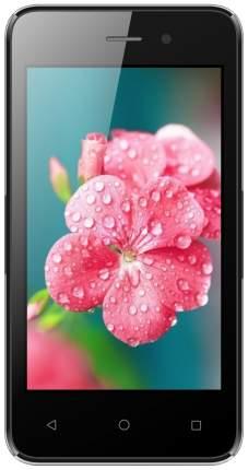 Смартфон ARK Benefit S403 4Gb Black
