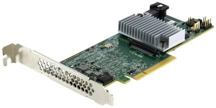 LSI Logic Контроллер LSI SAS 9361-4I SGL LSI00415