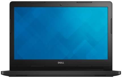 Ноутбук Dell 3460-8964