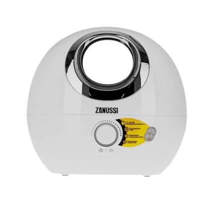 Воздухоувлажнитель Zanussi Pebble ZH 3 White
