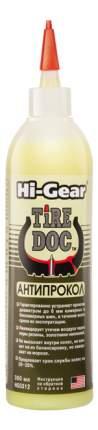 Антипрокол для автошин Hi Gear HG5312