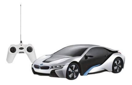 """Радиоуправляемая машинка RASTAR """"BMW I8"""" 48400"""