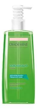 Тоник для лица DIADEMINE Освежающий 200 мл