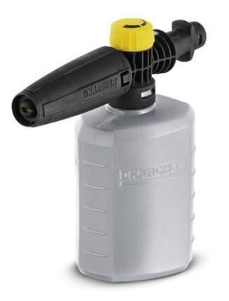 Пеногенератор для мойки высокого давления KARCHER FJ 6 2.643-147
