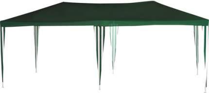 Садовый шатер Green Glade 1057 600 х 300 см