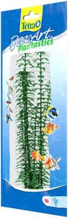 Искусственное растение для аквариума Tetra Plantastics Элодея M 23 см, пластик