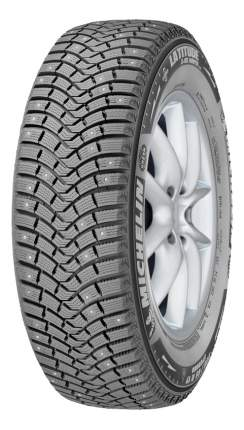 Шины Michelin Latitude X-Ice North LXIN2+ 285/50 R20 116T XL