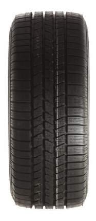 Шины Pirelli Scorpion Ice&Snow 235/65 R18 110H XL