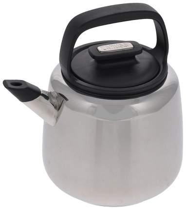 Чайник для плиты Zanussi ZKW21411AF 2 л