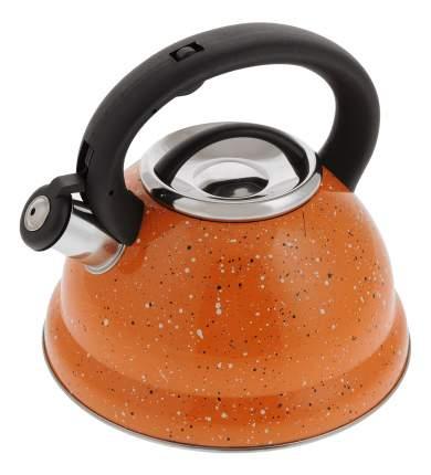 Чайник для плиты Mayer&Boch 24970 2.8 л