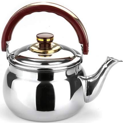 Чайник для плиты Mayer&Boch 1037 4 л