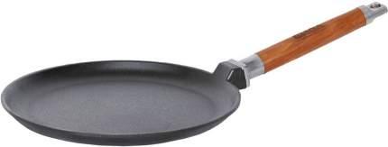 Сковорода БИОЛ 04221 22 см