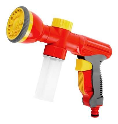Пистолет-распылитель для полива Grinda 8-427378