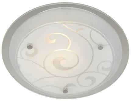 Потолочный светильник Globo Kristjana 48060