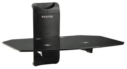 Полка для DVD-плеера KROMAX X-MONO
