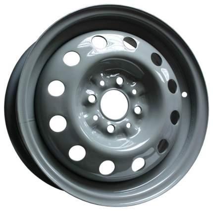 Колесные диски Mefro/Аккурайд ВАЗ-2110-12 R14 5J PCD4x98 ET35 D58.5 (2112-3101015-15-7005)