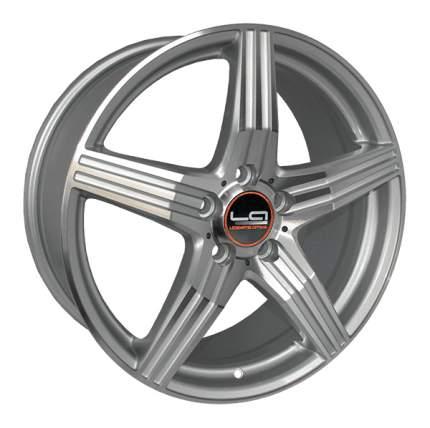 Колесные диски REPLICA MR 111 R17 8J PCD5x112 ET43 D66.6 (9117867)