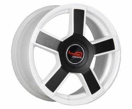 Колесные диски REPLICA Concept R18 7J PCD5x114.3 ET38 D67.1 (9133100)