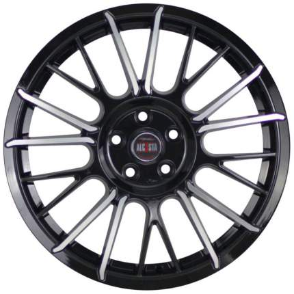 Колесные диски ALCASTA M33 R18 7J PCD5x114.3 ET40 D66.1 (9142045)