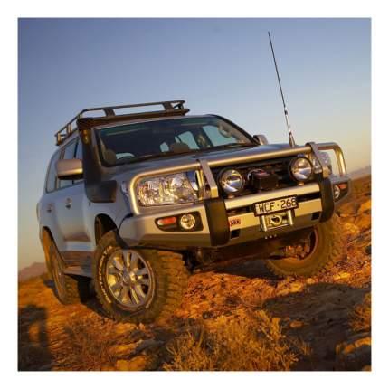Силовой бампер ARB для Toyota 3415120