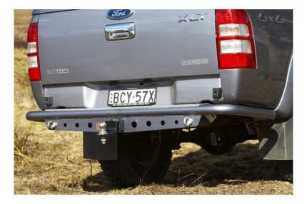 Силовой бампер ARB для Ford; Mazda 3640100