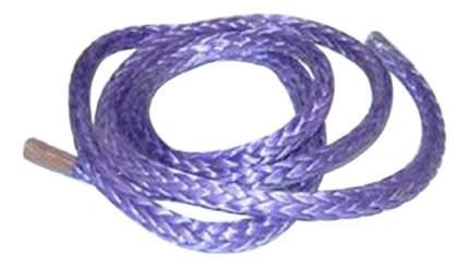 Трос для лебедки Plasma Rope 5мм 2.5т PR 5mm