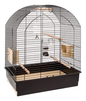 Клетка для птиц ferplast Greta 69,5x44,5x84 55008817