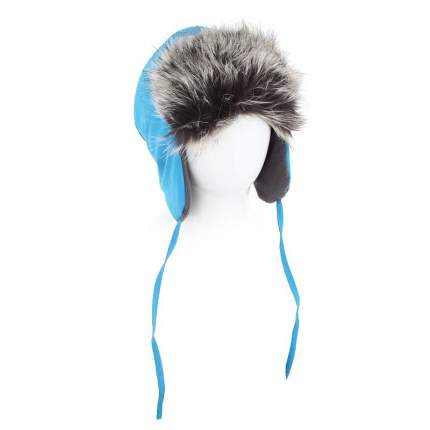 Детская шапка Lassie by Reima 718643 р.46 см голубой