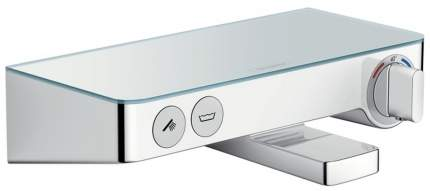 Смеситель для ванны Hansgrohe ShowerTablet Select 13151400 хром