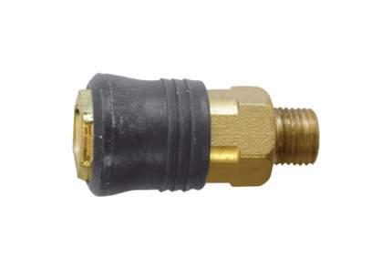 Фитинги и быстросъемные соединения для компрессоров FIT 81151
