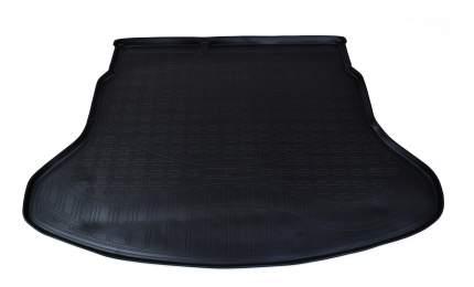 Коврик в багажник автомобиля для KIA Norplast (NPA00-T43-504)