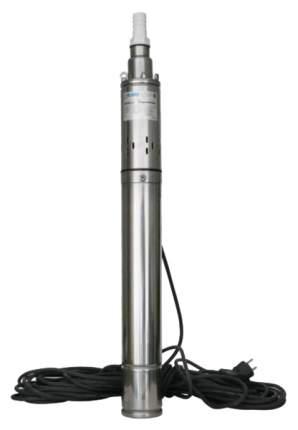 Скважинный насос BELAMOS 3SP60/1.8