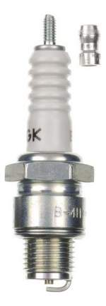 Свеча зажигания NGK 4111