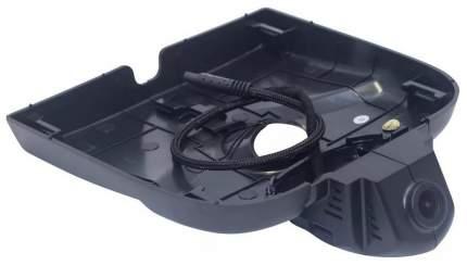 Видеорегистратор RedPower DVR-CC-N